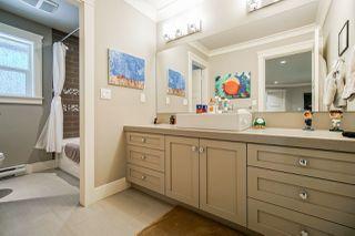 Photo 24: 12740 25A Avenue in Surrey: Crescent Bch Ocean Pk. House for sale (South Surrey White Rock)  : MLS®# R2509269
