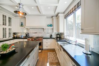 Photo 9: 12740 25A Avenue in Surrey: Crescent Bch Ocean Pk. House for sale (South Surrey White Rock)  : MLS®# R2509269