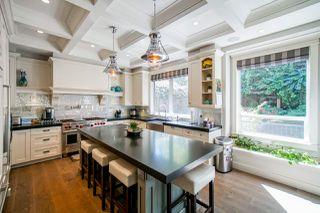 Photo 7: 12740 25A Avenue in Surrey: Crescent Bch Ocean Pk. House for sale (South Surrey White Rock)  : MLS®# R2509269