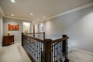 Photo 18: 12740 25A Avenue in Surrey: Crescent Bch Ocean Pk. House for sale (South Surrey White Rock)  : MLS®# R2509269
