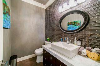 Photo 17: 12740 25A Avenue in Surrey: Crescent Bch Ocean Pk. House for sale (South Surrey White Rock)  : MLS®# R2509269