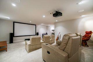 Photo 34: 12740 25A Avenue in Surrey: Crescent Bch Ocean Pk. House for sale (South Surrey White Rock)  : MLS®# R2509269