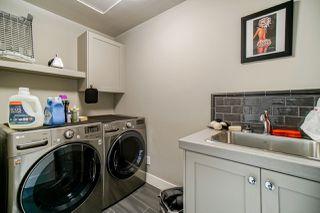Photo 25: 12740 25A Avenue in Surrey: Crescent Bch Ocean Pk. House for sale (South Surrey White Rock)  : MLS®# R2509269