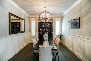 Photo 5: 12740 25A Avenue in Surrey: Crescent Bch Ocean Pk. House for sale (South Surrey White Rock)  : MLS®# R2509269