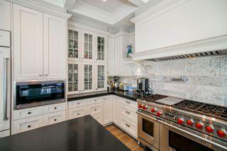 Photo 10: 12740 25A Avenue in Surrey: Crescent Bch Ocean Pk. House for sale (South Surrey White Rock)  : MLS®# R2509269