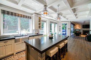 Photo 11: 12740 25A Avenue in Surrey: Crescent Bch Ocean Pk. House for sale (South Surrey White Rock)  : MLS®# R2509269