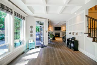 Photo 12: 12740 25A Avenue in Surrey: Crescent Bch Ocean Pk. House for sale (South Surrey White Rock)  : MLS®# R2509269