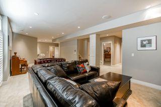 Photo 28: 12740 25A Avenue in Surrey: Crescent Bch Ocean Pk. House for sale (South Surrey White Rock)  : MLS®# R2509269