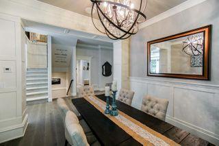 Photo 6: 12740 25A Avenue in Surrey: Crescent Bch Ocean Pk. House for sale (South Surrey White Rock)  : MLS®# R2509269