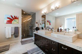 Photo 22: 12740 25A Avenue in Surrey: Crescent Bch Ocean Pk. House for sale (South Surrey White Rock)  : MLS®# R2509269