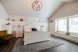 Photo 19: 12740 25A Avenue in Surrey: Crescent Bch Ocean Pk. House for sale (South Surrey White Rock)  : MLS®# R2509269
