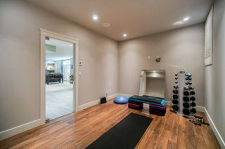 Photo 35: 12740 25A Avenue in Surrey: Crescent Bch Ocean Pk. House for sale (South Surrey White Rock)  : MLS®# R2509269