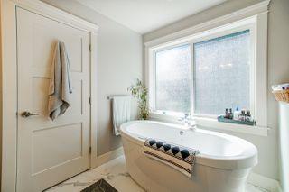 Photo 23: 12740 25A Avenue in Surrey: Crescent Bch Ocean Pk. House for sale (South Surrey White Rock)  : MLS®# R2509269
