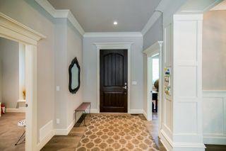 Photo 3: 12740 25A Avenue in Surrey: Crescent Bch Ocean Pk. House for sale (South Surrey White Rock)  : MLS®# R2509269
