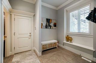 Photo 16: 12740 25A Avenue in Surrey: Crescent Bch Ocean Pk. House for sale (South Surrey White Rock)  : MLS®# R2509269
