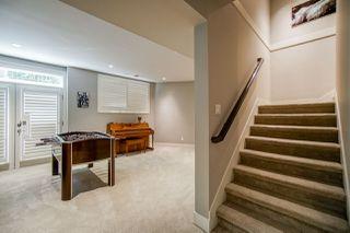 Photo 26: 12740 25A Avenue in Surrey: Crescent Bch Ocean Pk. House for sale (South Surrey White Rock)  : MLS®# R2509269