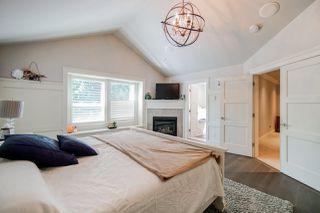 Photo 21: 12740 25A Avenue in Surrey: Crescent Bch Ocean Pk. House for sale (South Surrey White Rock)  : MLS®# R2509269
