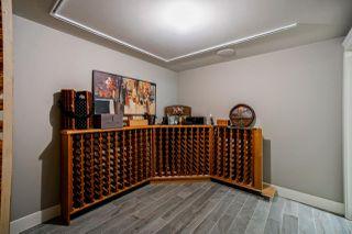 Photo 36: 12740 25A Avenue in Surrey: Crescent Bch Ocean Pk. House for sale (South Surrey White Rock)  : MLS®# R2509269