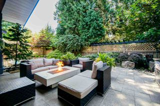 Photo 38: 12740 25A Avenue in Surrey: Crescent Bch Ocean Pk. House for sale (South Surrey White Rock)  : MLS®# R2509269