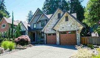 Photo 2: 12740 25A Avenue in Surrey: Crescent Bch Ocean Pk. House for sale (South Surrey White Rock)  : MLS®# R2509269
