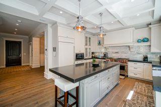 Photo 8: 12740 25A Avenue in Surrey: Crescent Bch Ocean Pk. House for sale (South Surrey White Rock)  : MLS®# R2509269