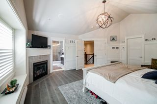 Photo 20: 12740 25A Avenue in Surrey: Crescent Bch Ocean Pk. House for sale (South Surrey White Rock)  : MLS®# R2509269
