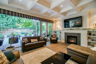 Photo 13: 12740 25A Avenue in Surrey: Crescent Bch Ocean Pk. House for sale (South Surrey White Rock)  : MLS®# R2509269