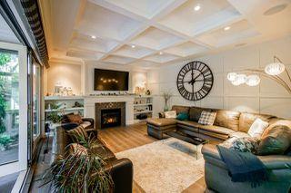 Photo 15: 12740 25A Avenue in Surrey: Crescent Bch Ocean Pk. House for sale (South Surrey White Rock)  : MLS®# R2509269