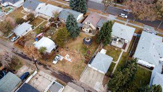 Photo 7: 9839 67 Avenue in Edmonton: Zone 17 House for sale : MLS®# E4219925