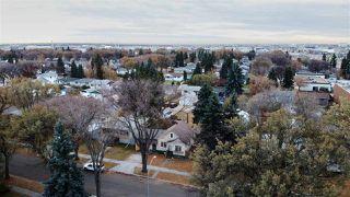 Photo 3: 9839 67 Avenue in Edmonton: Zone 17 House for sale : MLS®# E4219925