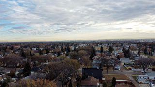 Photo 10: 9839 67 Avenue in Edmonton: Zone 17 House for sale : MLS®# E4219925