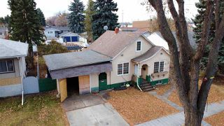 Photo 2: 9839 67 Avenue in Edmonton: Zone 17 House for sale : MLS®# E4219925