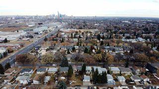 Photo 8: 9839 67 Avenue in Edmonton: Zone 17 House for sale : MLS®# E4219925