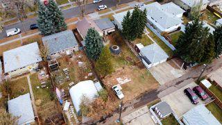 Photo 4: 9839 67 Avenue in Edmonton: Zone 17 House for sale : MLS®# E4219925
