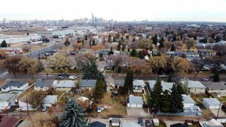 Photo 9: 9839 67 Avenue in Edmonton: Zone 17 House for sale : MLS®# E4219925