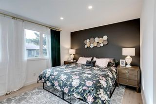 Photo 32: 256 Point Mckay Terrace NW in Calgary: Point McKay Row/Townhouse for sale : MLS®# A1047265