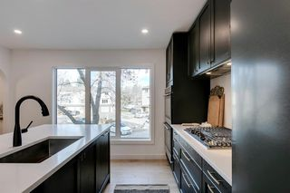 Photo 27: 256 Point Mckay Terrace NW in Calgary: Point McKay Row/Townhouse for sale : MLS®# A1047265