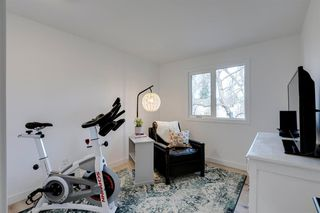 Photo 40: 256 Point Mckay Terrace NW in Calgary: Point McKay Row/Townhouse for sale : MLS®# A1047265