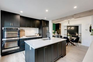 Photo 22: 256 Point Mckay Terrace NW in Calgary: Point McKay Row/Townhouse for sale : MLS®# A1047265
