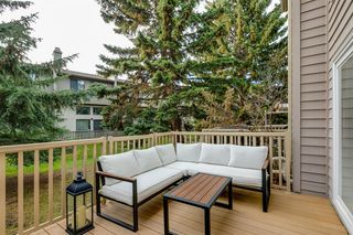 Photo 44: 256 Point Mckay Terrace NW in Calgary: Point McKay Row/Townhouse for sale : MLS®# A1047265