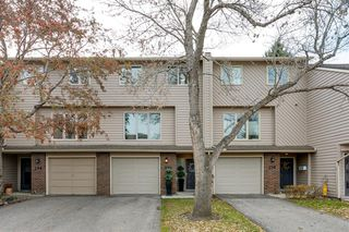 Photo 46: 256 Point Mckay Terrace NW in Calgary: Point McKay Row/Townhouse for sale : MLS®# A1047265