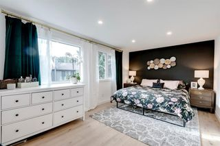 Photo 31: 256 Point Mckay Terrace NW in Calgary: Point McKay Row/Townhouse for sale : MLS®# A1047265