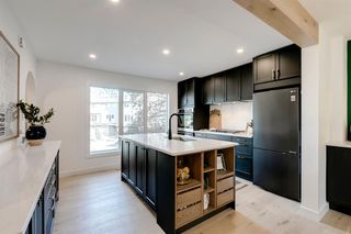 Photo 20: 256 Point Mckay Terrace NW in Calgary: Point McKay Row/Townhouse for sale : MLS®# A1047265