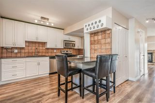 """Photo 4: 84 27272 32 Avenue in Langley: Aldergrove Langley Townhouse for sale in """"Twin Firs"""" : MLS®# R2518549"""
