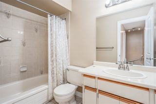"""Photo 19: 84 27272 32 Avenue in Langley: Aldergrove Langley Townhouse for sale in """"Twin Firs"""" : MLS®# R2518549"""