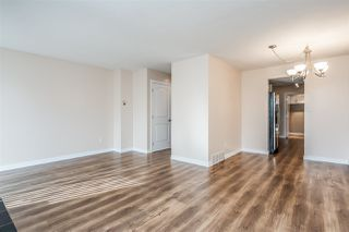 """Photo 9: 84 27272 32 Avenue in Langley: Aldergrove Langley Townhouse for sale in """"Twin Firs"""" : MLS®# R2518549"""