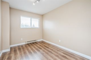 """Photo 17: 84 27272 32 Avenue in Langley: Aldergrove Langley Townhouse for sale in """"Twin Firs"""" : MLS®# R2518549"""