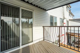 """Photo 14: 84 27272 32 Avenue in Langley: Aldergrove Langley Townhouse for sale in """"Twin Firs"""" : MLS®# R2518549"""