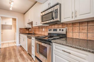 """Photo 7: 84 27272 32 Avenue in Langley: Aldergrove Langley Townhouse for sale in """"Twin Firs"""" : MLS®# R2518549"""