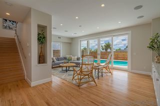 Photo 12: LA JOLLA House for sale : 4 bedrooms : 8676 Dunaway Dr.